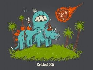 critical-hit-shirt