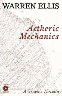 Aetheric_Mechanics