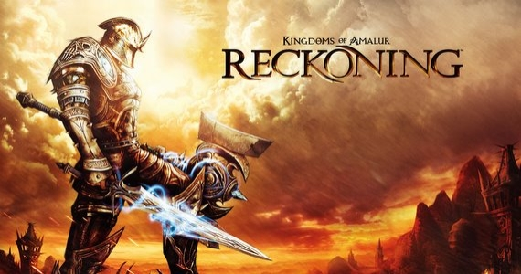 kingdoms-of-amalur-reckoning-review1