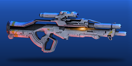 ME3_Raptor_Sniper_Rifle