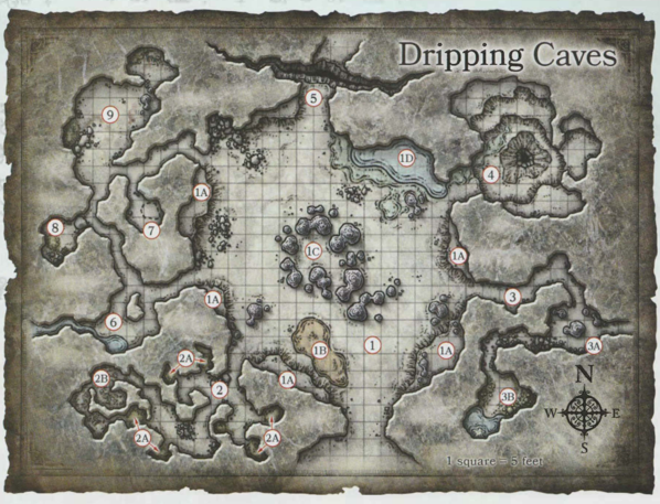 dripping_caves