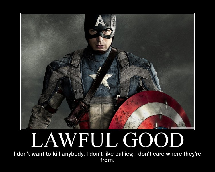 lawful_good_captain_america_by_4thehorde-d6rwzh1