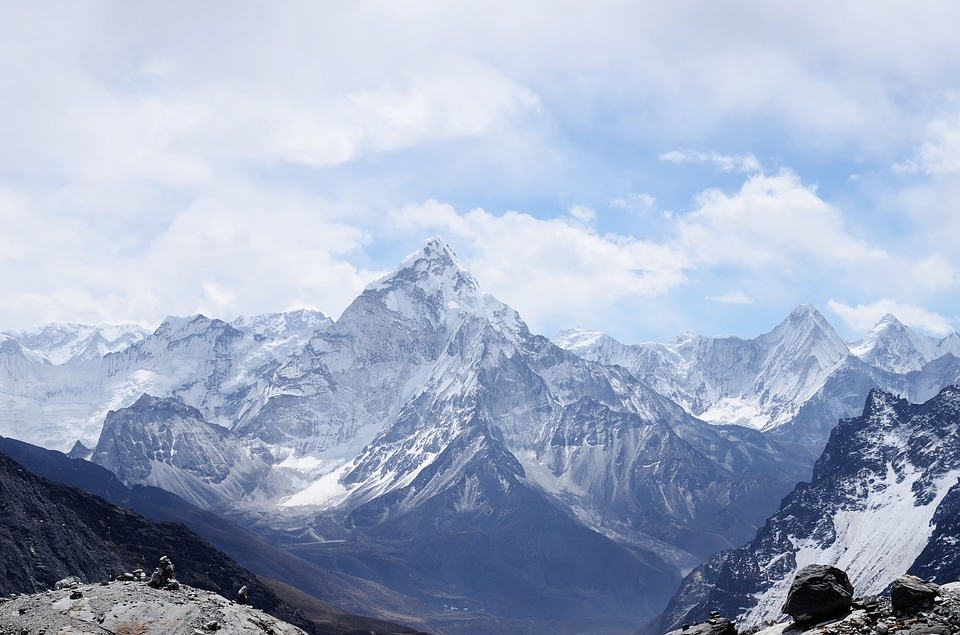 Alp-Glacier-Snow-Mountains-Mountain-Range-1209497