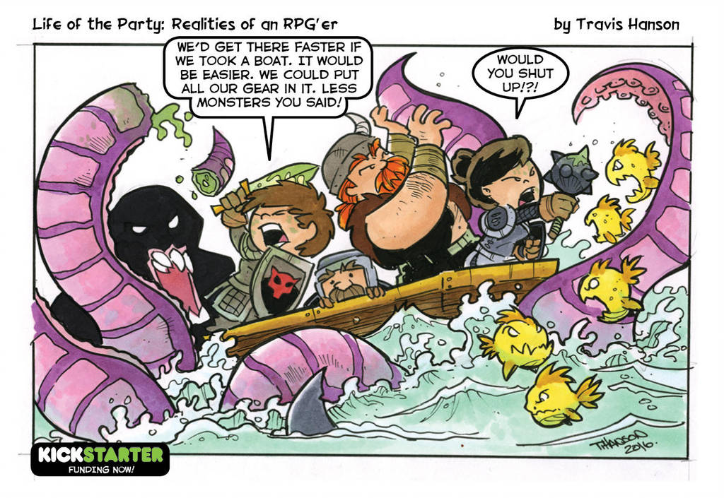 the_kraken_and_boat_safety___rpg_party_by_travisjhanson_davr3ry-fullview