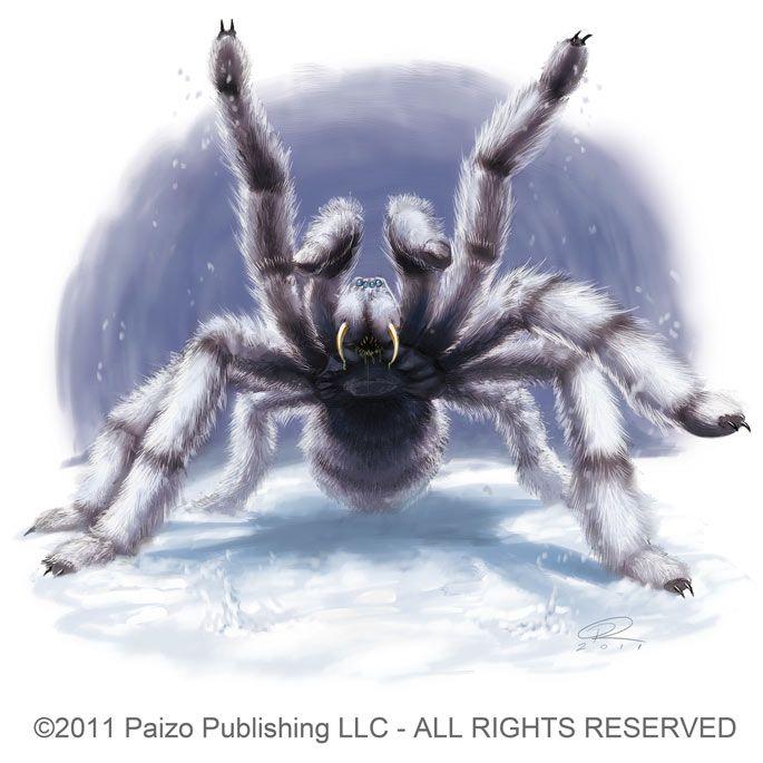 ice_spider