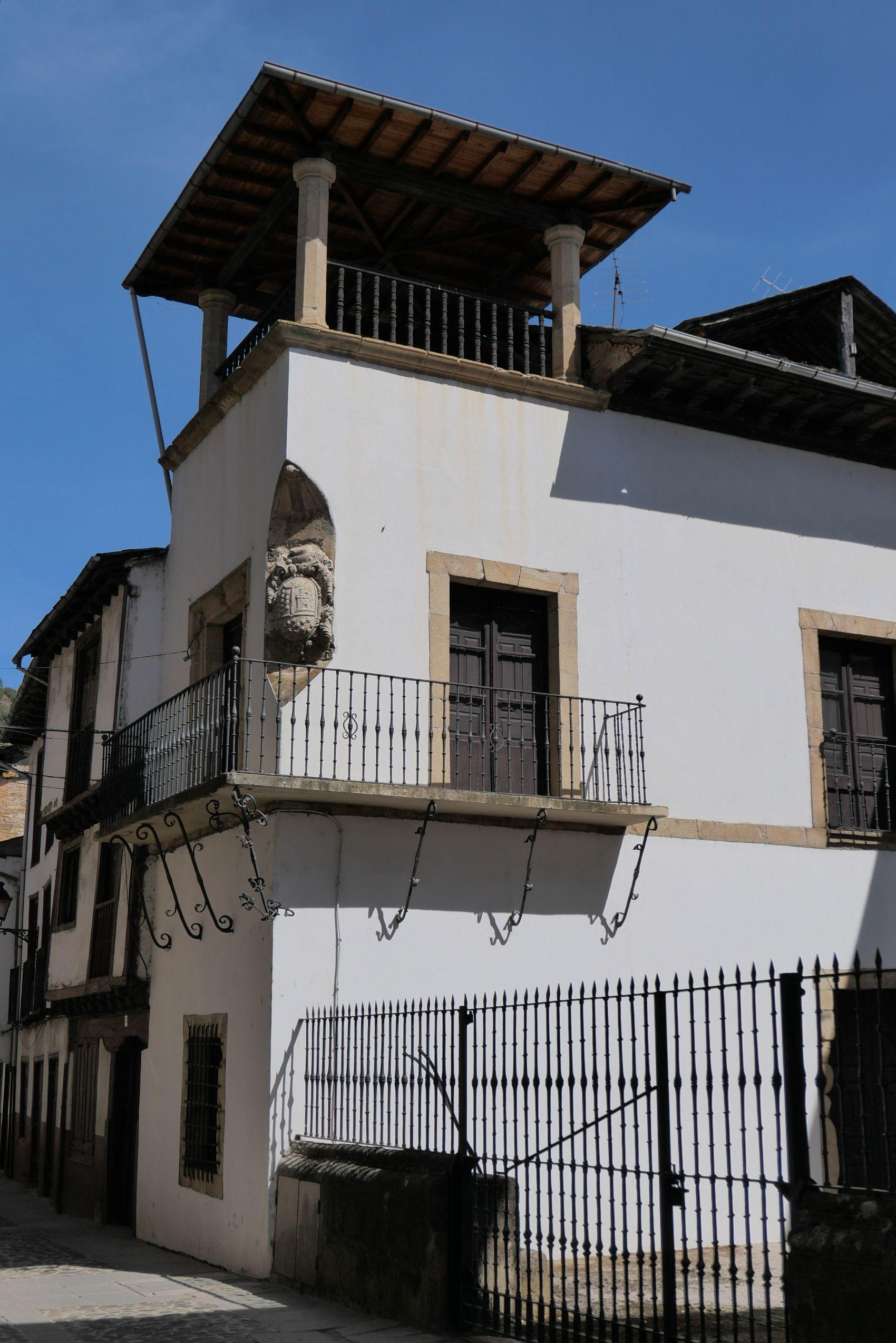 casa_calle_del_agua02