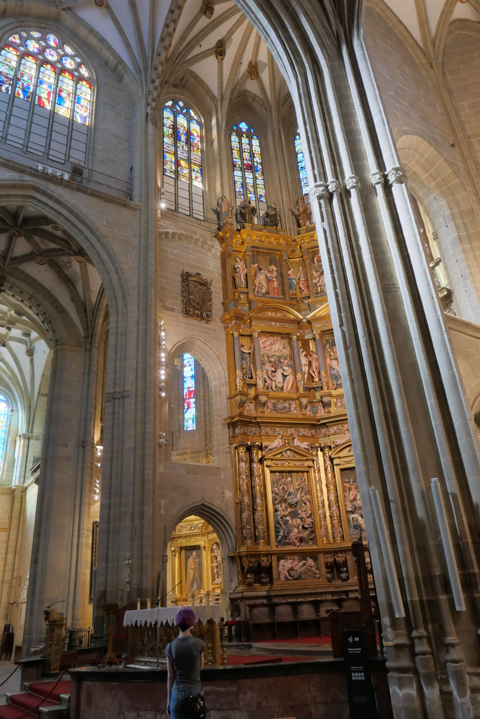 catedralastorga02