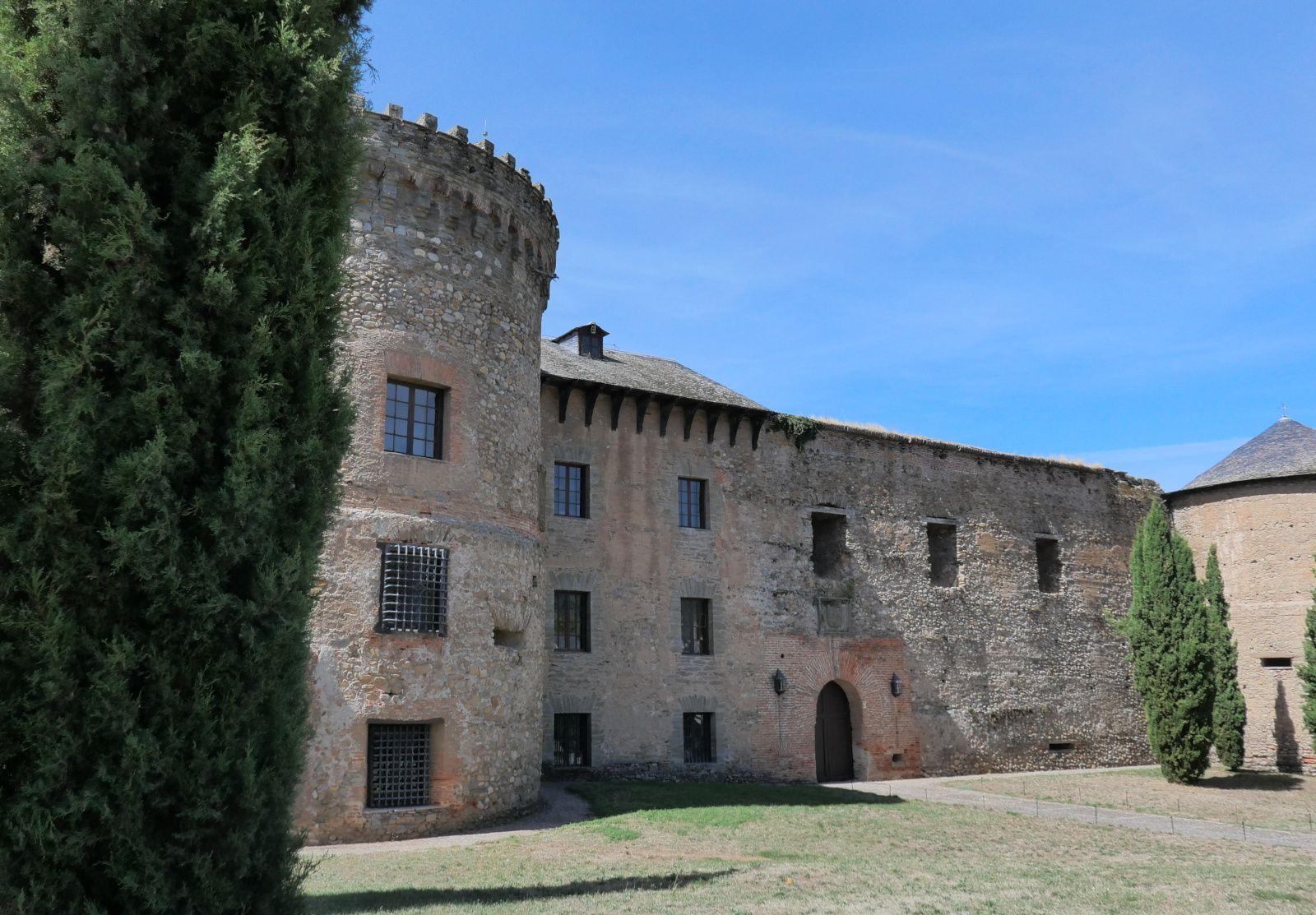 palacio_villafrancabierzo